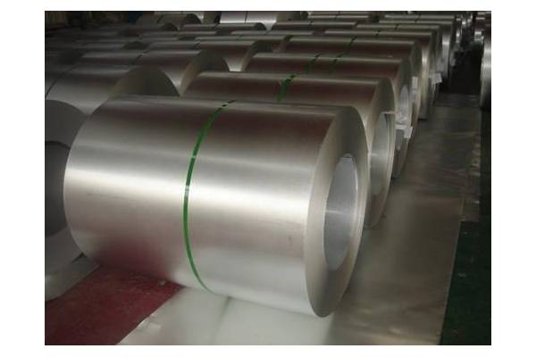 Low price Cold Rolled Galvalume/Galvanizing Steel,GI/GL/PPGI/PPGL/HDGL/HDGI, coils and plate made in