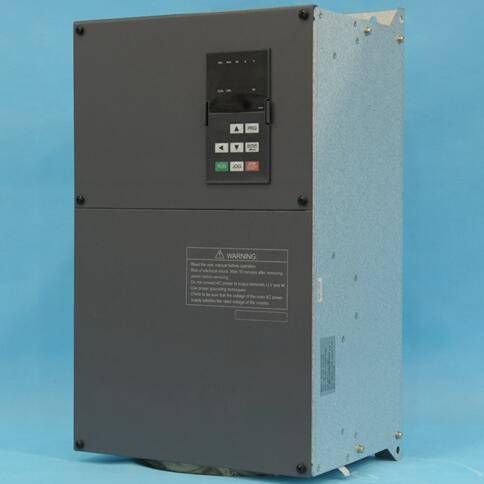 H6000 AC Drives vector control high power