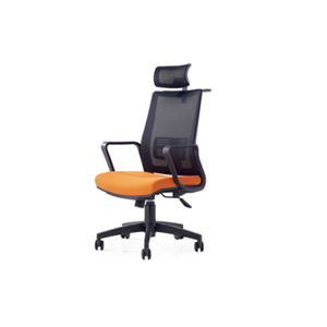 Office Chair, Executive Office Chair (Y001-A8103)