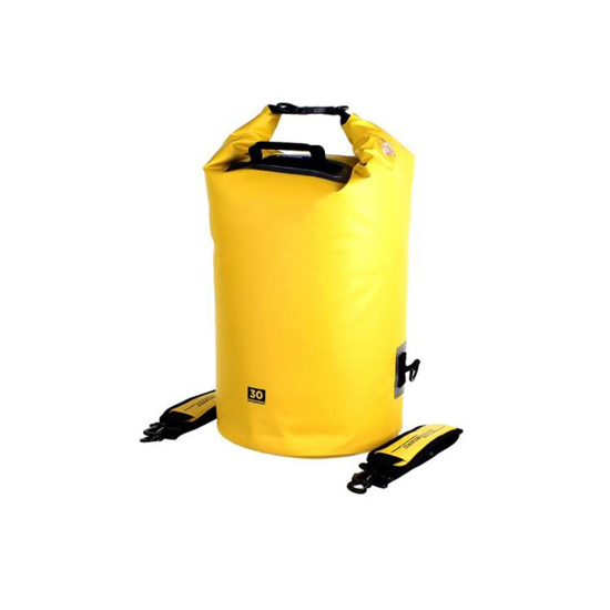 Promotional insulated Cooler bags,Promotional Insulated Cooler Bags Supplier
