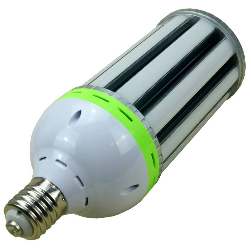 100W LED Corn light 120lm/Watt IP20 for indoor application super bright hot selling factory price