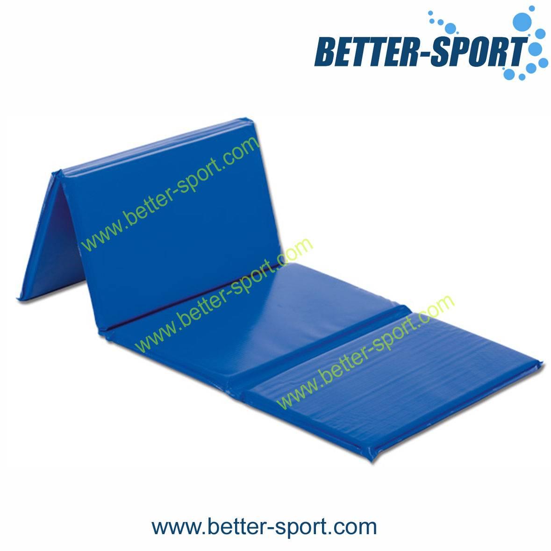 EVA Mat, Roll Mat, Folding Mat