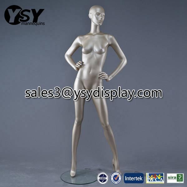 mannequin for sale,dressmakers dummy, manikin