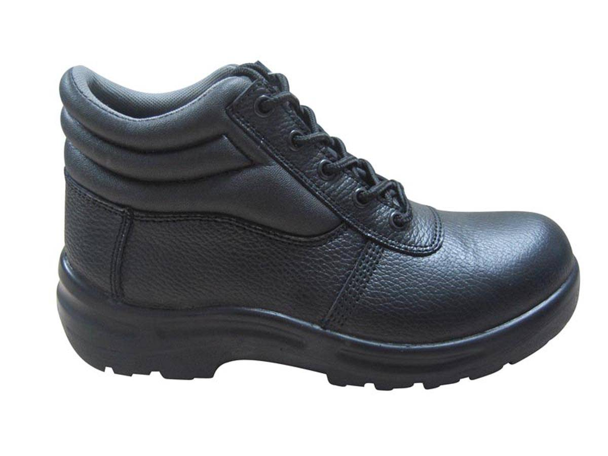 safety shoes  footwear