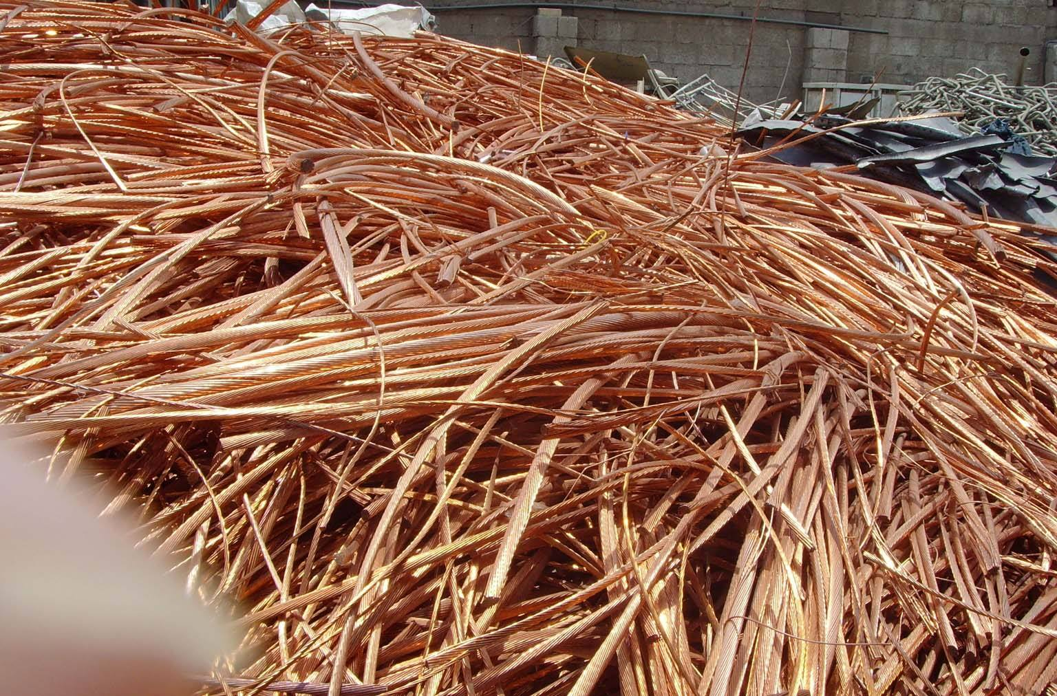 copper scrap,copper wire scrap, millberry copper scrap,cheap copper scrap
