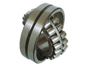 fag barrel roller bearing