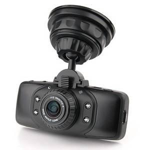 GS9000 178 Degree A+ Grade Car DVR Camera