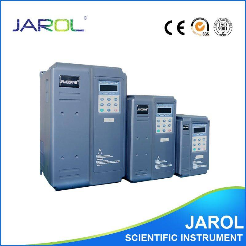Vector control variable frequency drive solar inverter for general purpose