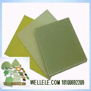 FR4 G10 G11 epoxy resin fiberglass sheet laminate ,SGS High pressure thermoset plastic laminated
