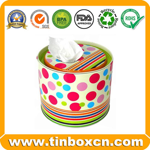 Gift tin box,gift tin packaging,round tin can,tin boxes