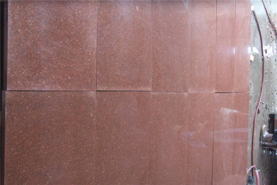 G686 granite