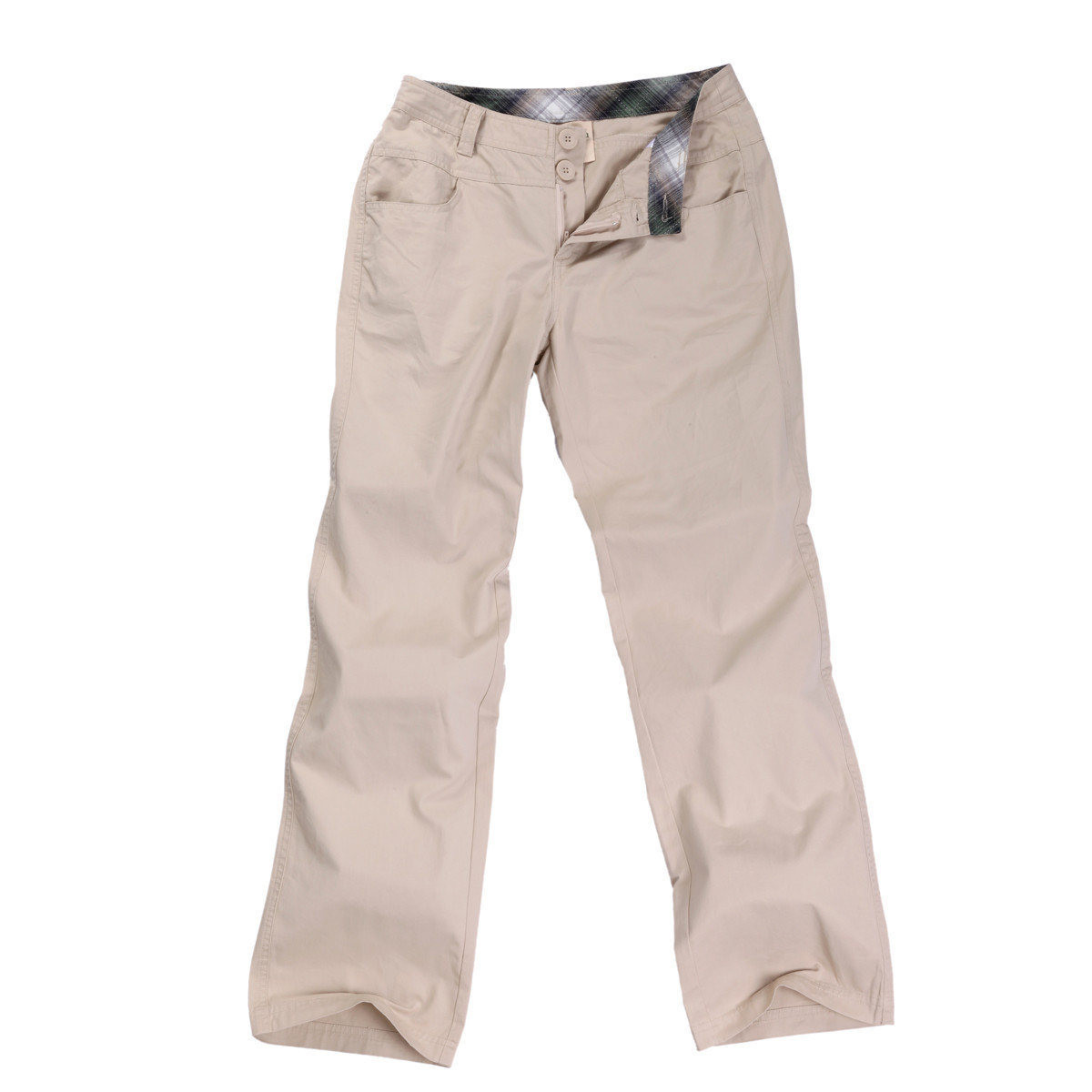 Polyester Cotton Men's Work Utility Safety Long Pants