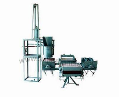 rotary chalk making machine, chalk production mould, chalk manufacturing mold