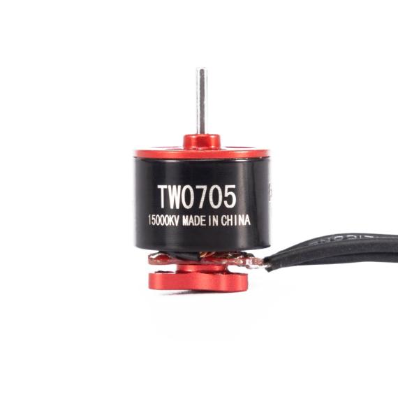 0802 19000kv Mini Drone Motor Brushless DC Motor for Drone RC Toys