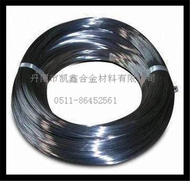 4J29 Kovar wire