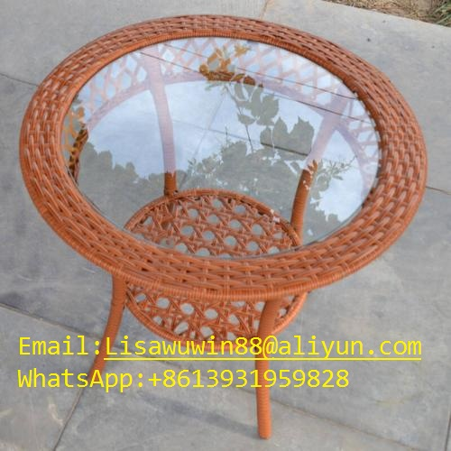 Glass table top Round Glass Table top Table Cover