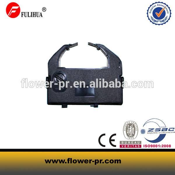 LQ2550 For Epson Ribbon  Cassettes