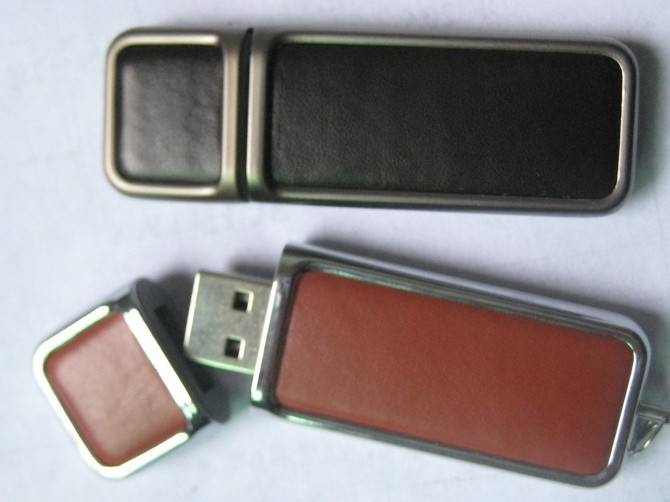 Rotation/Twister Stainless Steel Metal USB Flash Drive USB Flash Disk Stainless Steel Rotating