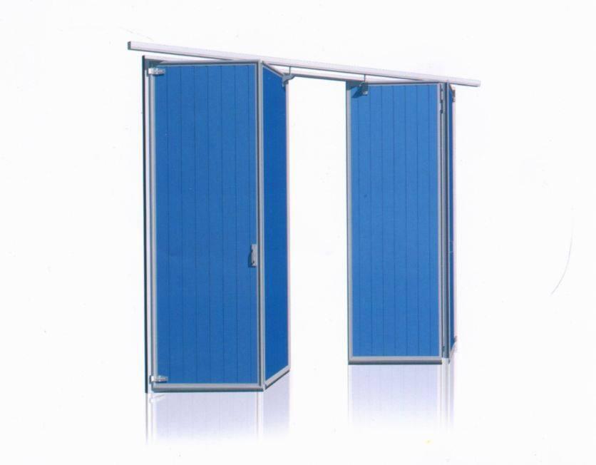 supply for Hei Longjiang province xinaite folding door  good quality