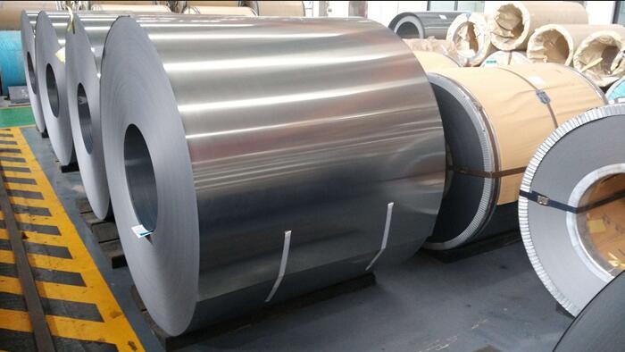 Transformer steel M4