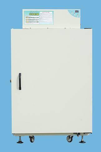 Large capacity Deep freezers for rice,food,fruit,tea ,etc