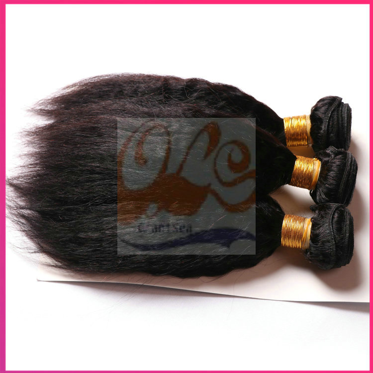 New GrantSea Favourite Products Grade 8A 100% Human Hair High Quality Cheap Brazilian Hair Bundles