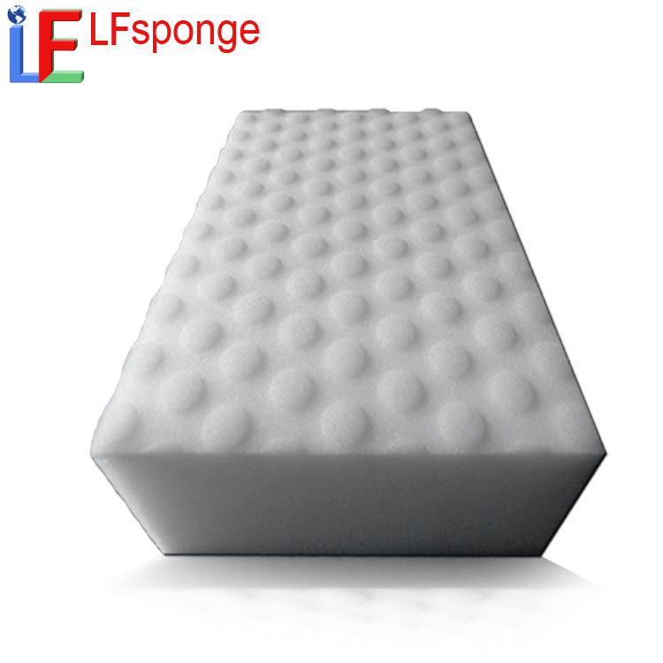 Hot Creative High Effective Utensils Cleaning Sponge | lfsponge