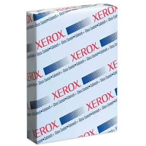 Laser Copy Paper,Navigator,Paperone,Xerox Multipurpose Copy Paper