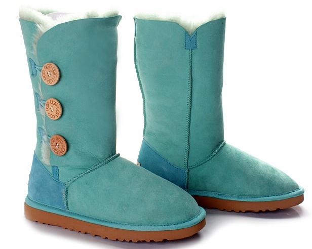 Authentic Designer Boots wholesale