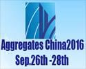 The2ndChinaInternationalAggregatesTechnology&EquipmentExhibition(AggregatesChina2016)