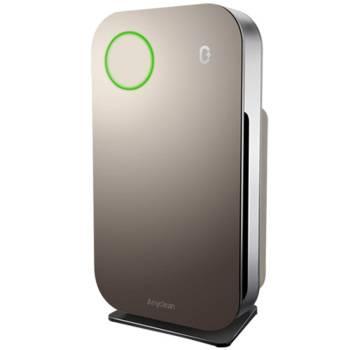 AC600 household air purifier / air cleaner