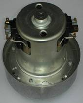 sell PX-(P-1) vacuum cleaner motor