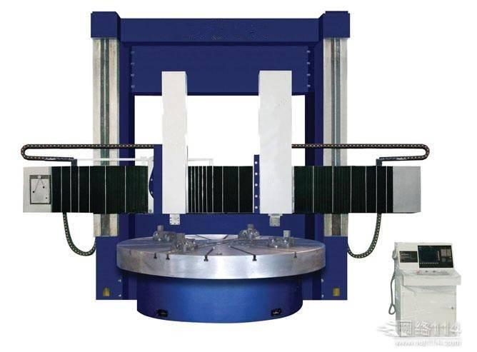 lathe machiney machine manufacturers double column vertical lathe machine C5231 for sale