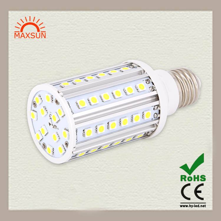 360 degree LED ABS corn bulb light