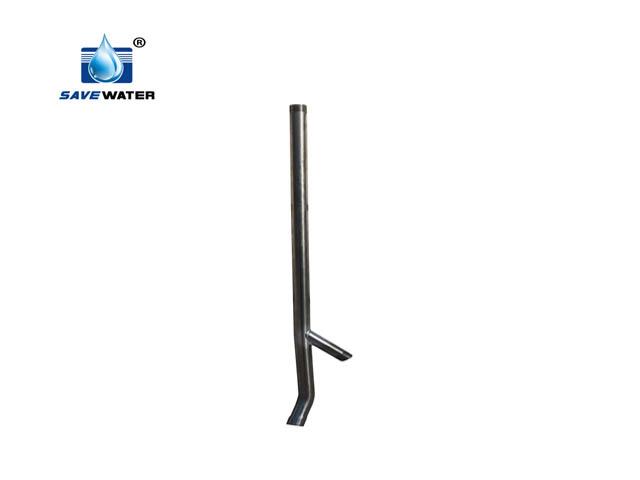 Drinking Water Rod