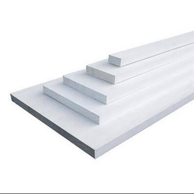 Primed finger joint Radiata Pine S3S boards