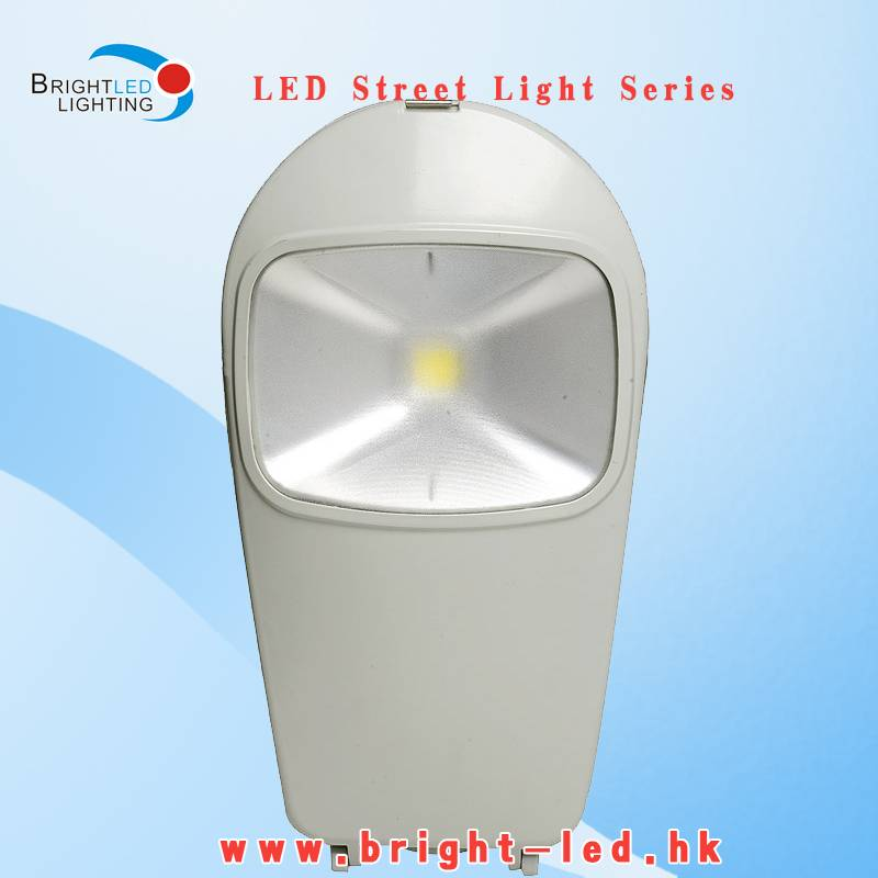 Energy saving professional solar led street light