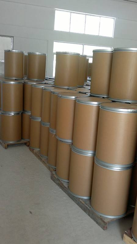 polyvinyl pyrrolidone industry in china key Description: with increasing demand from downstream industries and support from chinese government, pvp production and consumption has been growing rapidly in.