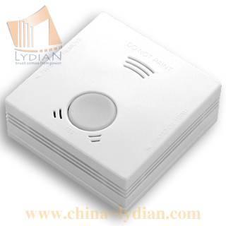 10 year battery life Smoke Alarm   LYD-608
