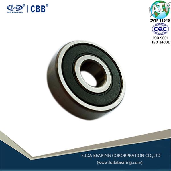 Roller bearing, ball bearings manufacturers