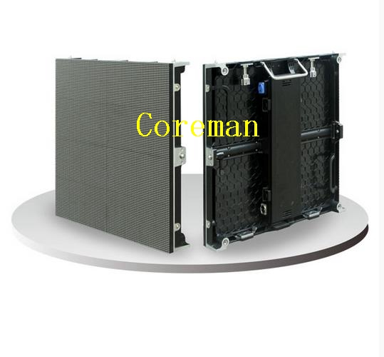 indoor smd video led display p5 full movies video tv p2 p3 p4 rental led screen