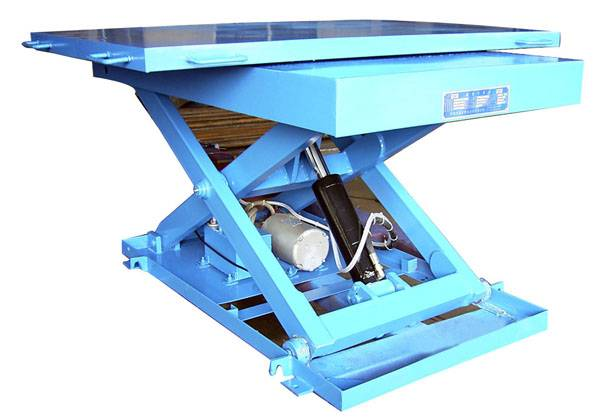 hydraulic lift best quality and price