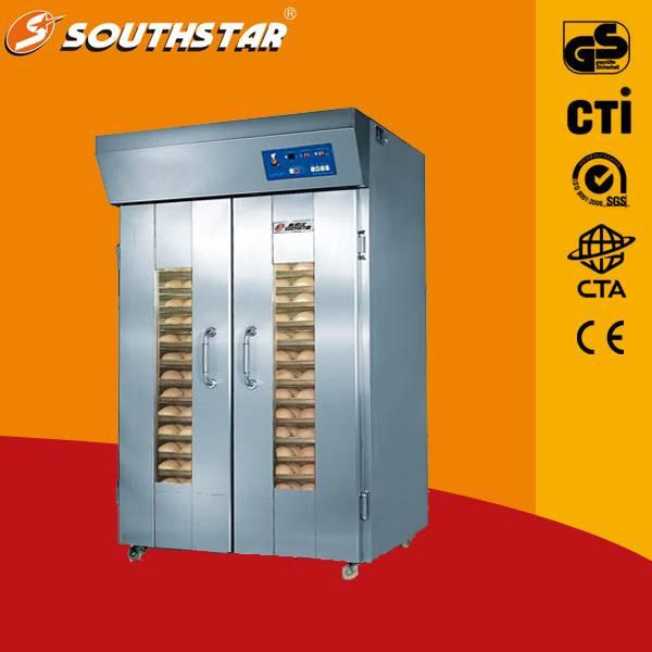 good price Proofer with 32 trays high quality best for sale