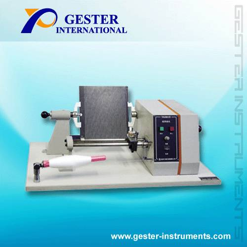 GT-A09 Yarn  Appearance Board Winder