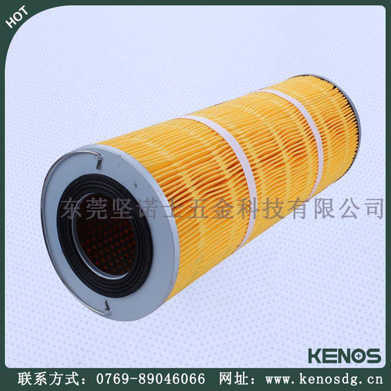 Wholesale FANUC wire cut filters