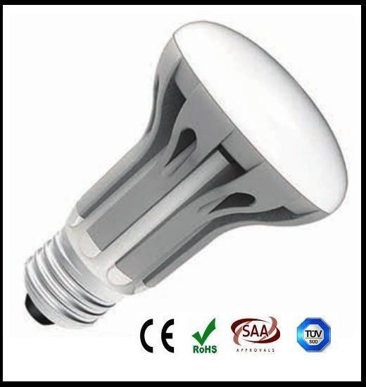 R63 bulb LED Lamp
