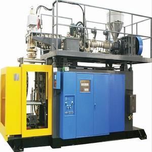 blow moulding machineSZK-80Y1-30L