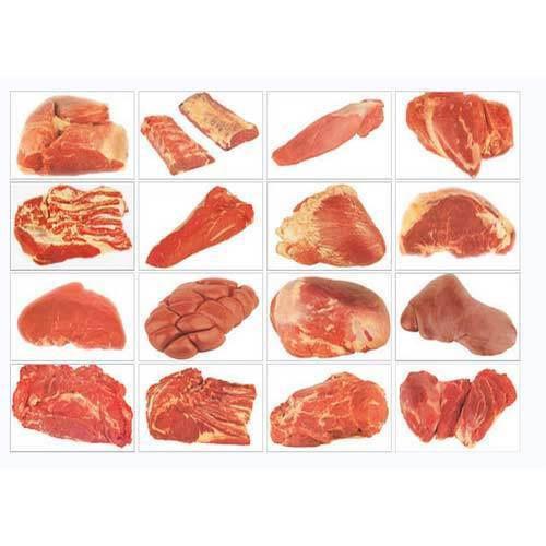 Frozen Halal Buffalo Meat and Frozen Buffalo Omasum for sale