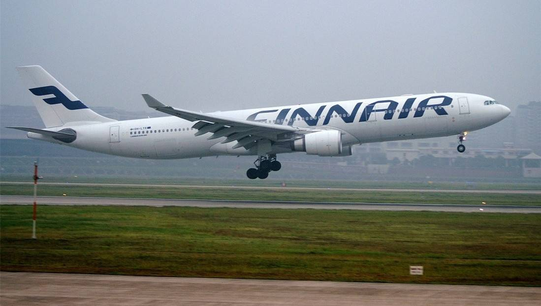 air freight from Guangzhou/Shenzhen/Hongkong,China to LUXEMBOURG,VIENNA,PRAGUE,ATHENS,BARCELONA,MADR