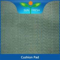 Cushion mat